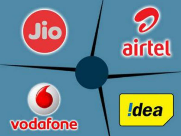 Mobile network prices are hiking, Jio hike their price on october