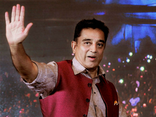 Haasan says never intended to hurt Hindus