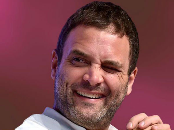 Who Is The Youngest Congress President