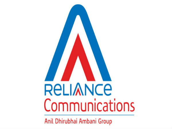 Reliance communications to shut voice calls from December 1st
