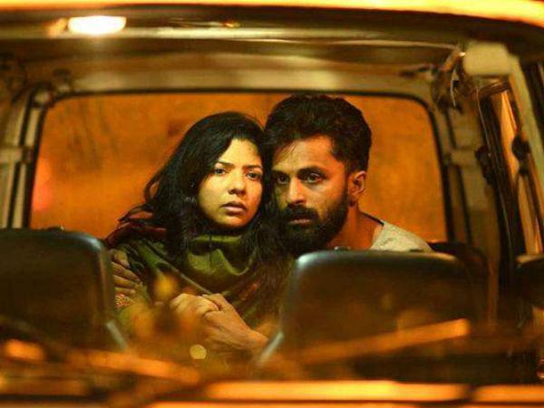 Kerala High Court Verdict To Show S Durga Movie In Iffi