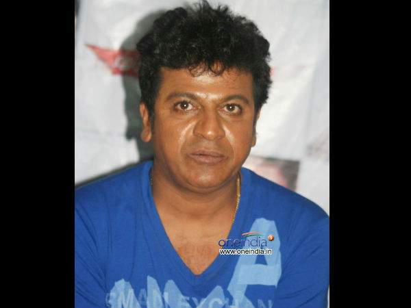 Why Shivarajkumar met CM and Home minister?