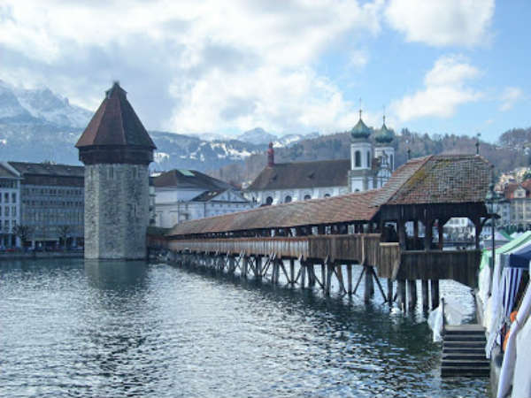 beauty-of-switzerland-a-travel-tips-by-rangaswamy-mookanahalli