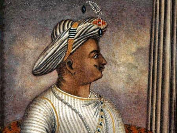 Tipu jayanti issue may take place in BJP election manifesto