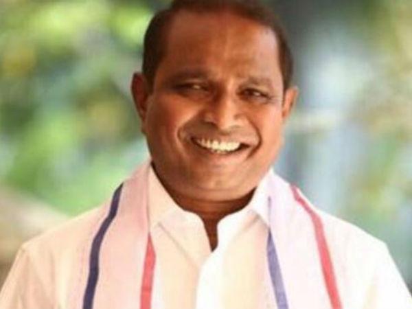 Goa Minister Caught In Sleazy Video Racket Blames Drug Mafia