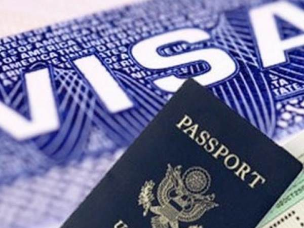 New Britain visa application centre opens in Bengaluru