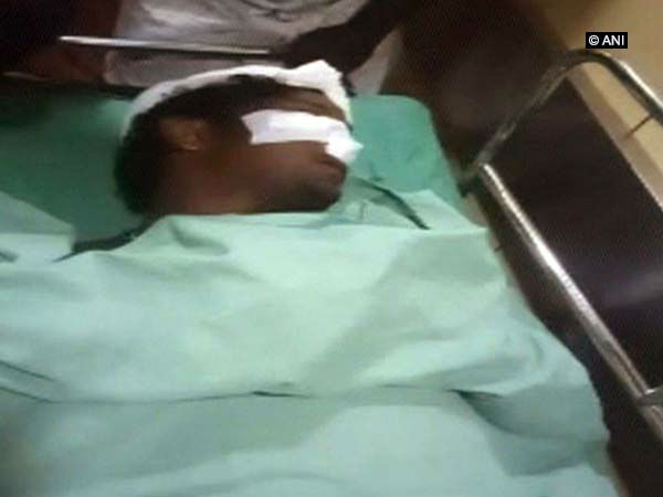 Kerala: Four RSS workers attacked in Kannur