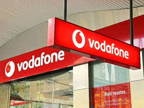 Vodafone announces Rs 509, Rs 458 plans with unlimited calling