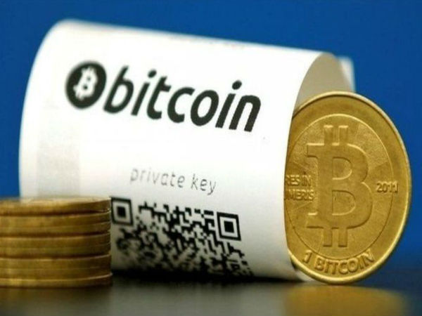 Tax Officials Eye On Bit Coin Income