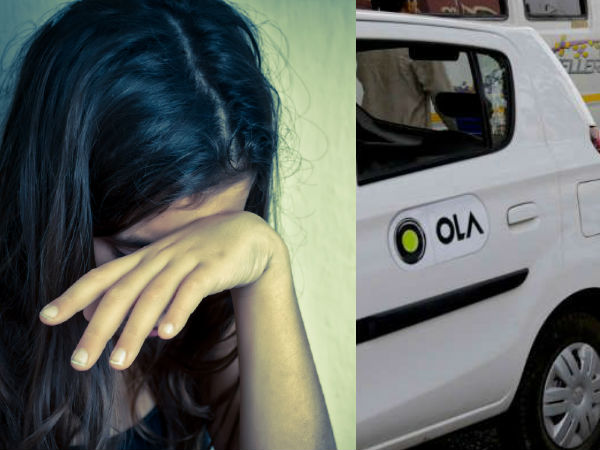 Image result for woman harassment in cab