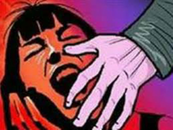 Madhya Pradesh assembly passes bill awarding death for rape of girls aged 12 or less