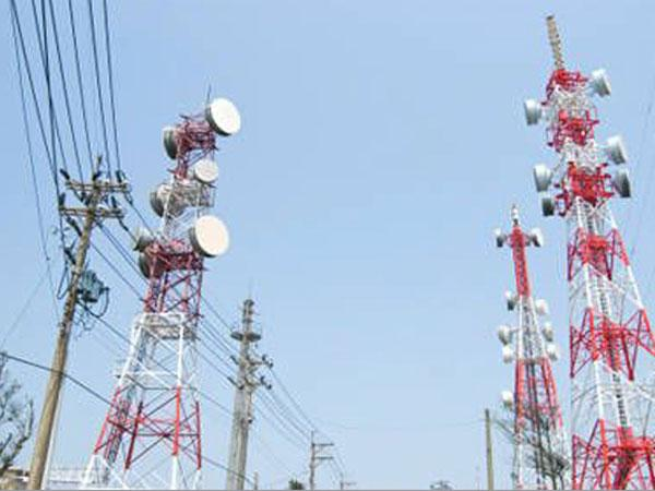 Delhi's Patiala House Court to pronounce verdict in 2G spectrum scam case on 21st December