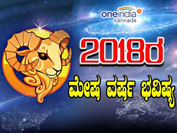 Aries Zodiac Sign Yearly Horoscope