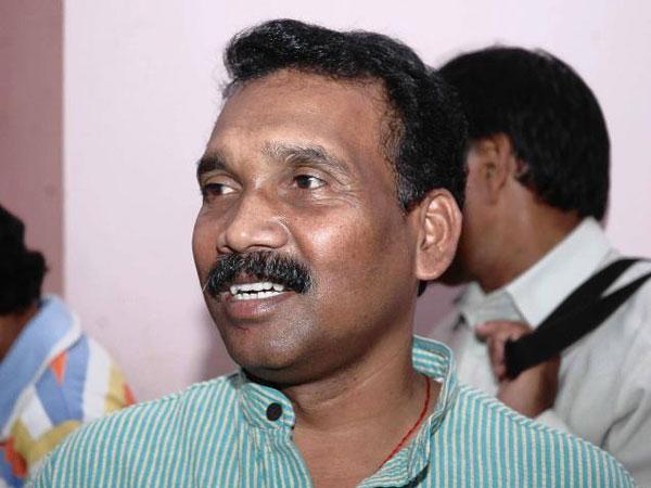 ಕಲ್ಲಿದ್ದಲು ಹಗರಣ: ಜಾರ್ಖಂಡ್ ಮಾಜಿ ಸಿಎಂ ಮಧುಕೋಡಾಗೆ 3 ವರ್ಷ ಜೈಲು
