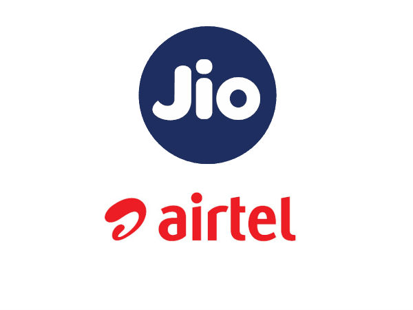 70GB 4G Data Plan At Rs.399* For Airtel, Jio, Idea & Vodafone Customers (CHRISTMAS SPECIAL)