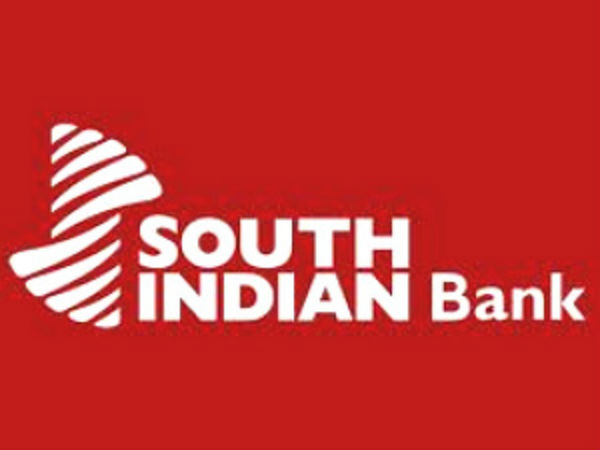South Indian Bank Recruitment 2017-18 Apply For 468 posts