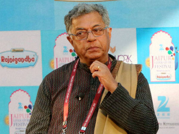 Karnad- A celebration from Tuesday