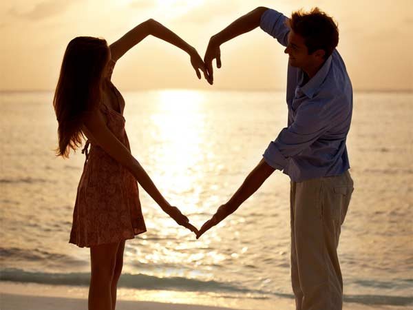 Yearly Love Marriage Prediction For 12 Zodiac Signs