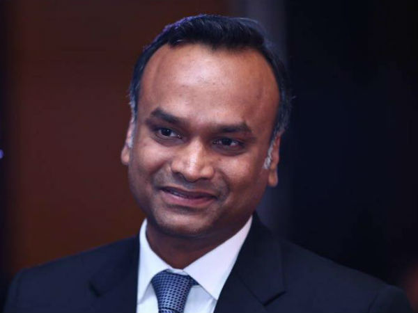 Priyank Kharge Demands Ec To Allow Evm Hackathon
