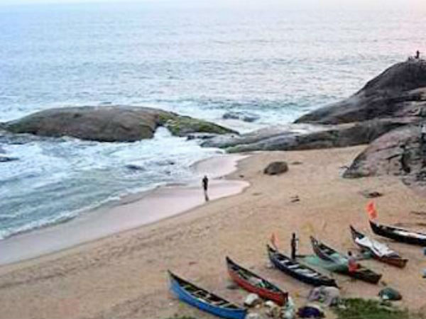 Dakshina Kannada coastline set to have scuba diving, kickoff soon at Ullal