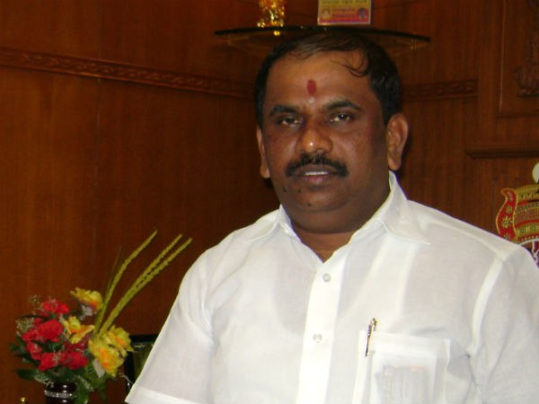 Narayana Gowda urges Mahishi recommendations implement before poll
