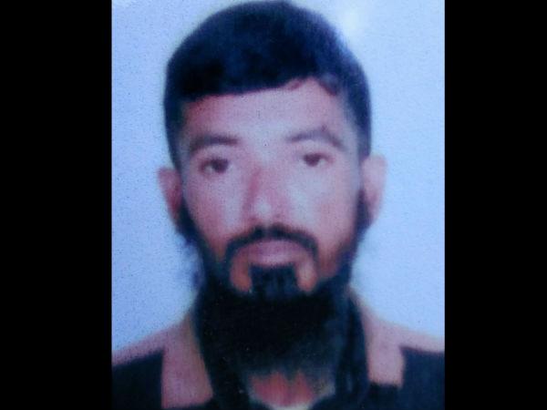 ಹೊನ್ನಾವರ: ಕಾಣೆಯಾಗಿದ್ದ ಅಬ್ದುಲ್ ಗಫೂರ್ ಪತ್ತೆ