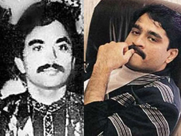 I am with bhai says Chhota Shakeel on rumours of a split
