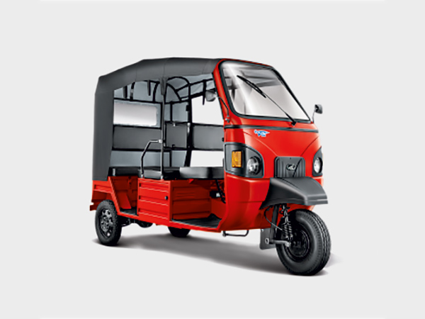 Electric engine Autorickshaws to come up in Bengaluru soon!