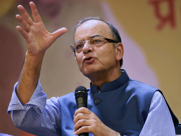 Winning Gujarat assembly elections is very important to BJP: Arun Jaitely explains why.