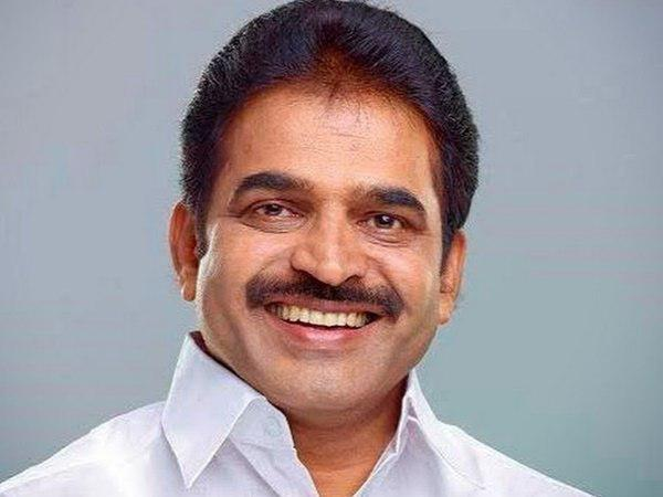 BJP doing drama in Mahadayi issue : KC Venugopal