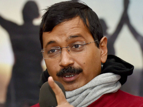 UP Civic Poll results: Kejriwal's AAP wins 11 seats, makes headway silently