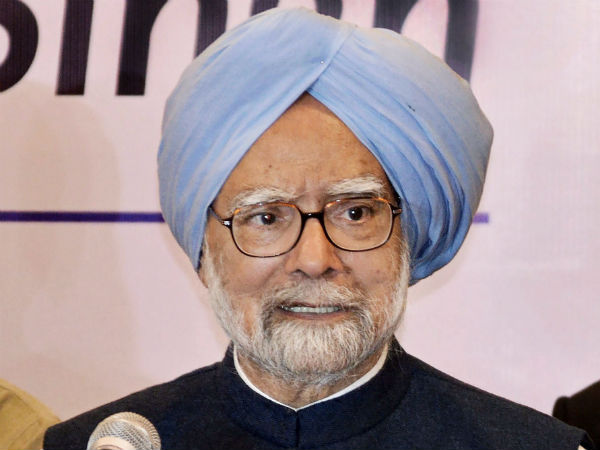 Manmohan Singh comment on 2G verdict