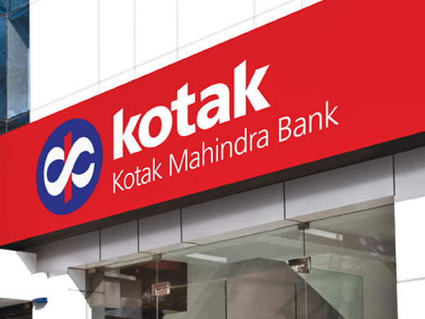 Twist for Kotak Mahindra bank deputy manager Anil murder case