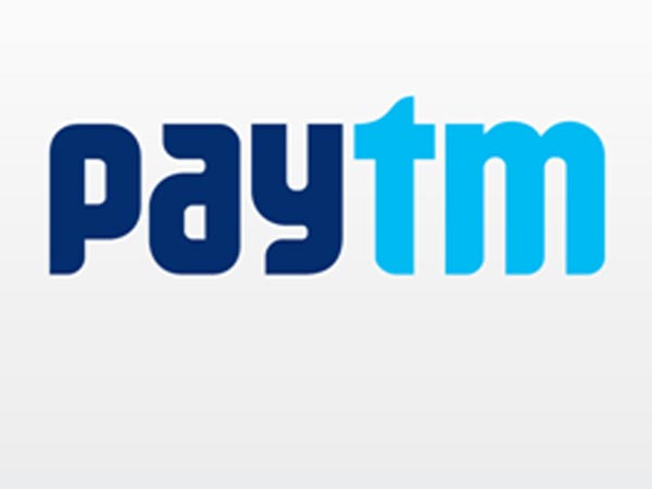 Paytm Payments Bank invests Rs 3,000 crore to set up 1 lakh banking points,
