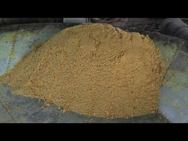 Price falling: Jaggery industry faces challenges