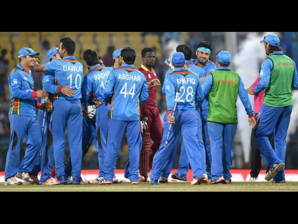 ಭಾರತದ ವಿರುದ್ಧ ತನ್ನ ಮೊದಲ ಟೆಸ್ಟ್ ಆಡಲಿದೆ ಕ್ರಿಕೆಟ್ ಶಿಶು ಅಫ್ಘಾನಿಸ್ತಾನ