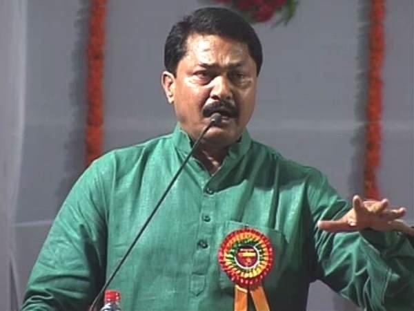 ರಾಜಕೀಯ ಲಾಭಕ್ಕಾಗಿ 'ಓಬಿಸಿ' ಹಿಂದೆ ಬಿದ್ದ ಮೋದಿ: ಪಟೋಲೆ ಟೀಕೆ