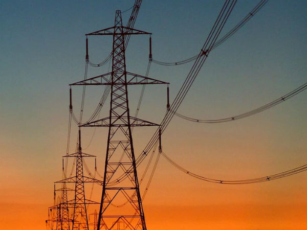 24 hour power for all by March 2019, says union government