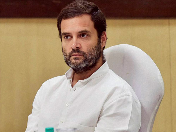 Why public money was 'squandered' in buying power at higher rates: Rahul