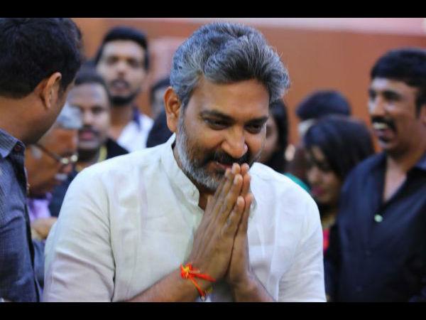 Chandrababu Naidu Rejects Rajamouli S Assembly Design Amaravati