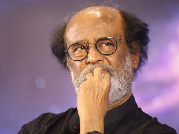Rajinikanth likely to announce new political party by December end