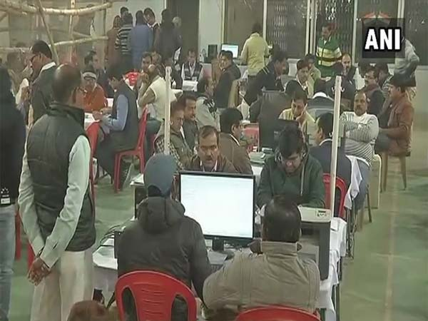UP Civic Poll counting LIVE: BJP leading in Aligarh, BSP second