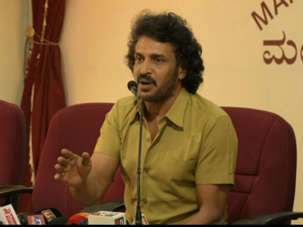 I need 224 CM one who work like CM in there constituency, Upendra says