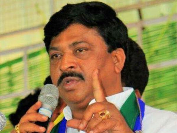 Namma Congress Will Rule Karnika Prediction Will Come True Varthur Prakash