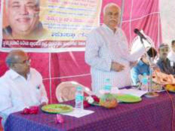 Break The Hand Of Stone Providers Rv Deshpande
