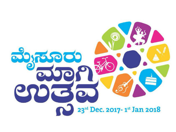 Winter festival will take place in Mysuru from 23rd Dec