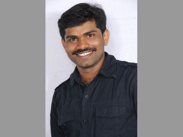 Infosys Techie From Telangana Dies In Sydney