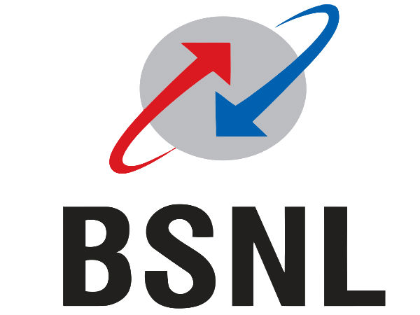 BSNL launches new monthly broadband plans with 20Mbps speed starting at Rs 99