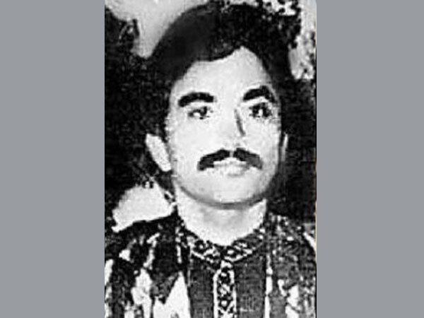 If Dawood Aide Chhota Shakeel Is Dead Then Who Has Been Speaking To The Media