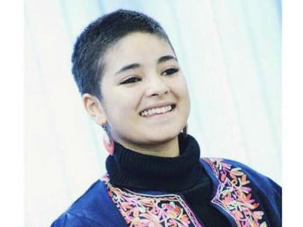Zaira Wasim Molestation Case Mumbai Police Arrest Accused